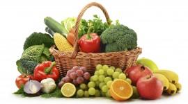 Raw Diet Wallpaper High Definition