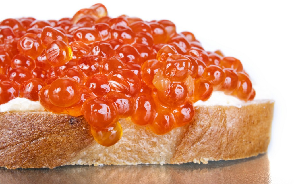 Red Caviar wallpapers HD