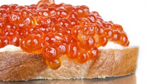 Red Caviar wallpapers high quality