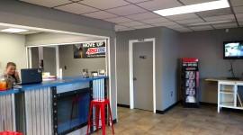 Repairs Wallpaper Free