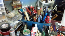 Repairs Wallpaper Gallery