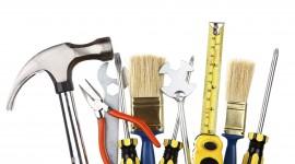 Repairs Wallpaper High Definition