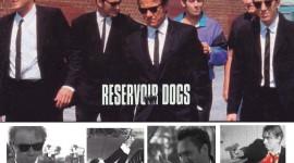 Reservoir Dogs Pics