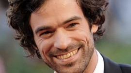 Romain Duris Best Wallpaper