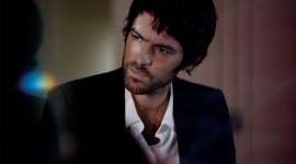 Romain Duris Wallpaper Download