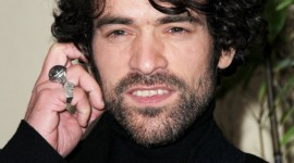 Romain Duris Wallpaper Download Free