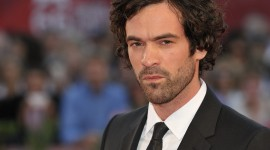 Romain Duris Wallpaper For Desktop