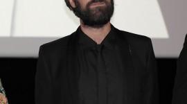 Romain Duris Wallpaper For IPhone Download