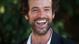 Romain Duris Wallpaper Gallery