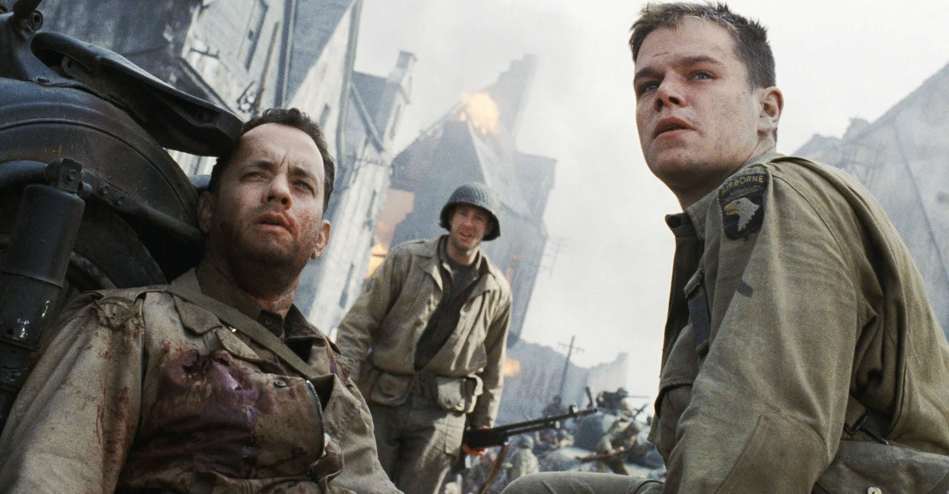 saving private ryan wallpapers high quality download free