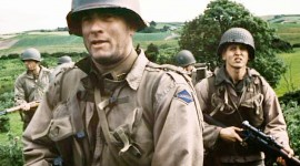 Saving Private Ryan Photo Download#1