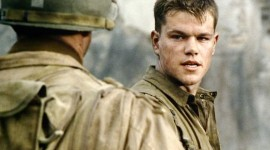 Saving Private Ryan Photo#2