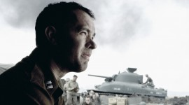 Saving Private Ryan Picture Download