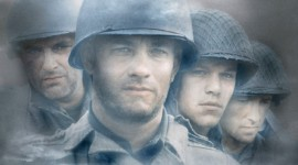 Saving Private Ryan Wallpaper 1080p