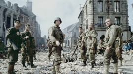 Saving Private Ryan Wallpaper Download