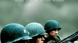 Saving Private Ryan Wallpaper For IPhone