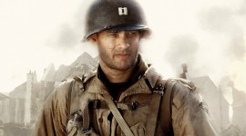 Saving Private Ryan Wallpaper For PC