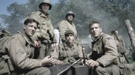 Saving Private Ryan Wallpaper Full HD