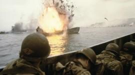 Saving Private Ryan Wallpaper Gallery