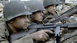 Saving Private Ryan Wallpaper HQ#2