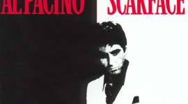 Scarface Best Wallpaper