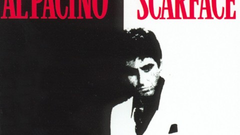 Scarface wallpapers high quality
