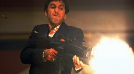 Scarface Wallpaper Download Free