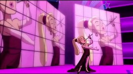 Scooby Doo Stage Fright Wallpaper#1