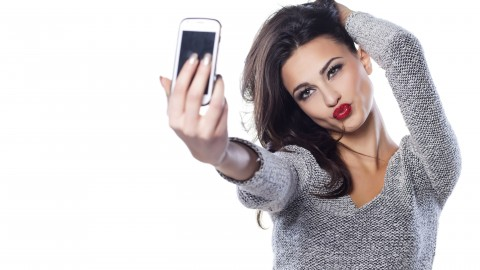 Selfie wallpapers high quality