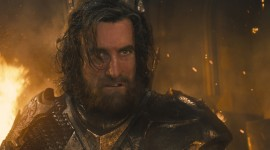 Sharlto Copley Best Wallpaper