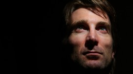 Sharlto Copley Wallpaper 1080p