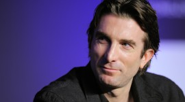Sharlto Copley Wallpaper Free