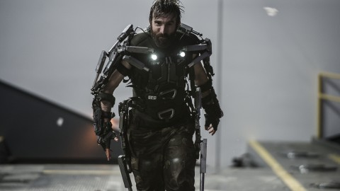 Sharlto Copley wallpapers high quality