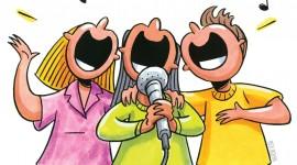 Sing Karaoke Image