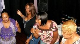 Sing Karaoke Photo Free