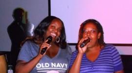 Sing Karaoke Photo#1