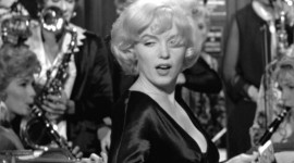 Some Like It Hot 1959 Photo Free