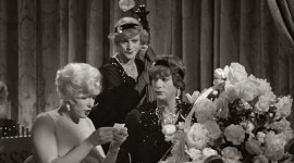 Some Like It Hot 1959 Photo Free#1