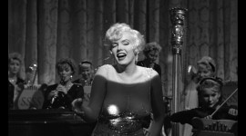 Some Like It Hot 1959 Photo#1