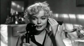 Some Like It Hot 1959 Wallpaper 1080p