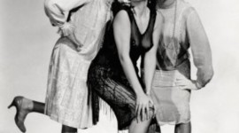 Some Like It Hot 1959 Wallpaper For IPhone#1