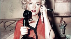 Some Like It Hot 1959 Wallpaper For Mobile#5