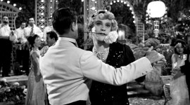 Some Like It Hot 1959 Wallpaper Full HD