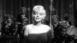 Some Like It Hot 1959 Wallpaper#2