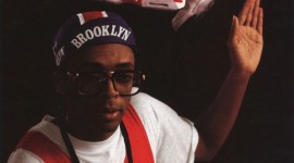 Spike Lee Wallpaper For Android