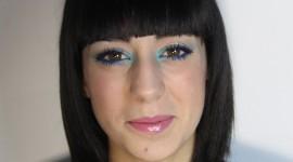 Spring Make-Up Wallpaper Download Free