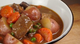 Stew Wallpaper Download