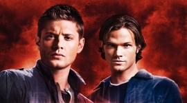 Supernatural Image Download