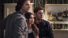 Supernatural Photo Download