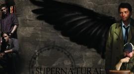 Supernatural Photo Free
